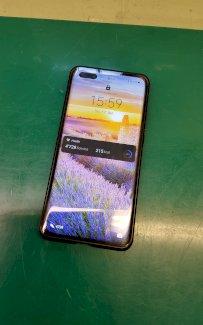 Zu verkaufen Huawei P40 Pro schwarz ohne GOOGLE Service  - Gratisinserat.ch