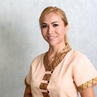 Thai Massage & Wellness in Oerlikon  - Gratisinserat.ch