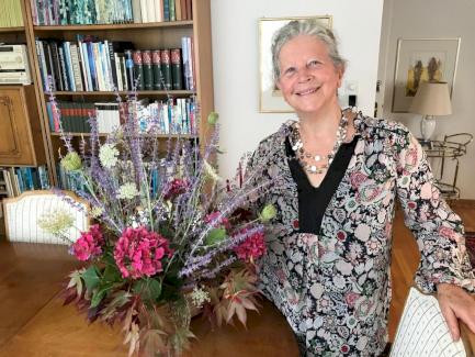 Seniorenbetreuung - Gratisinserat.ch