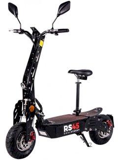 E-Scooter MAXMOV Evoking 45Pro - Gratisinserat.ch