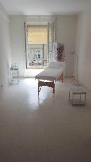 Zimmer im Kosmetik- & Massagestudio zum Untervermieten (Marktgasse) - Gratisinserat.ch