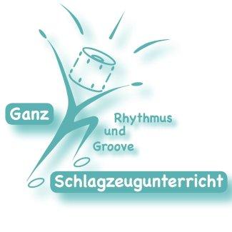 Ganz Rhythmus und Groove Schlagzeugunterricht - Gratisinserat.ch