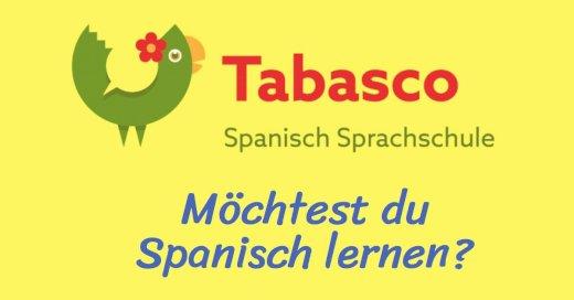 Möchtest du Spanisch lernen? - Gratisinserat.ch