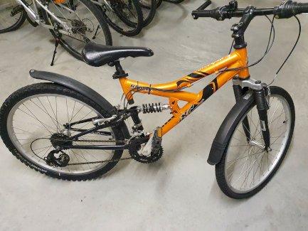 Fahrrad/Velo - Gratisinserat.ch