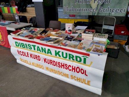 Kurdisch - Gratisinserat.ch