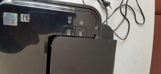 Canon Drucker ip2600 - Gratisinserat.ch