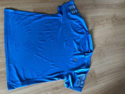 Adidas T-Shirt Grösse L.  - Gratisinserat.ch