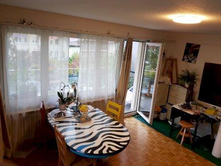 4 Zimmerwohnung zu vermieten - Gratisinserat.ch