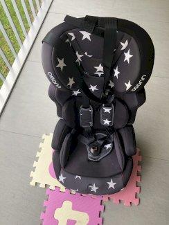 Auto Kindersitze - Gratisinserat.ch