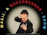 Exklusive humorvolle ZAUBERSHOW für Ihren Event! - Gratisinserat.ch