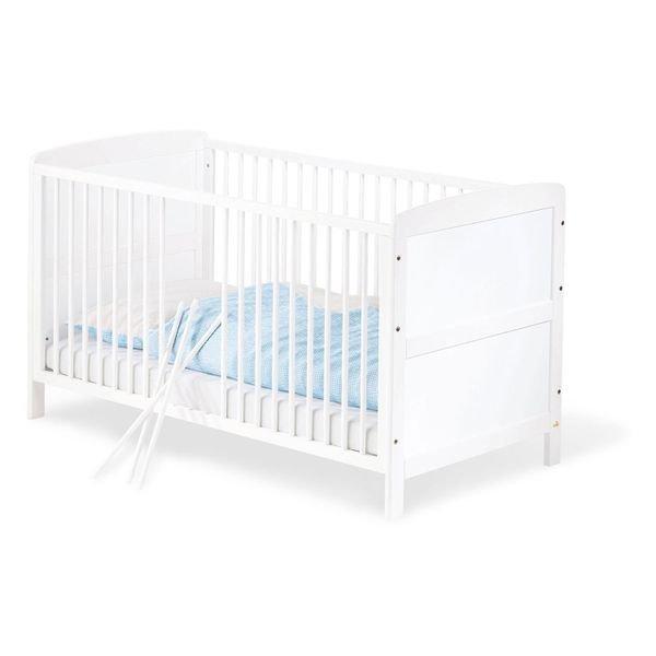 Kinderbett PINOLINO Viktoria