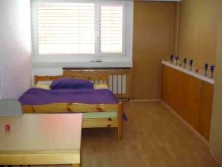 Zimmer zu vermieten  - Gratisinserat.ch