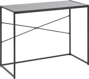 Furn Seaford Schreibtisch - Gratisinserat.ch