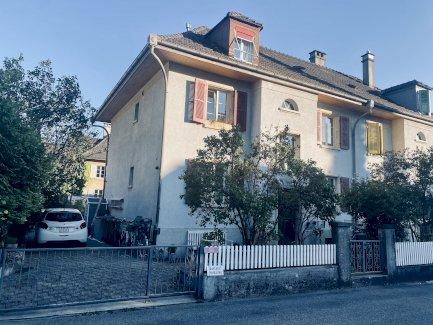 3.5 Zimmerwohnung in Biel - Gratisinserat.ch