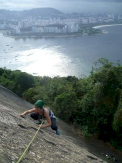 Klettern und Segeln Calanques, Südfrankreich 2021 - Gratisinserat.ch