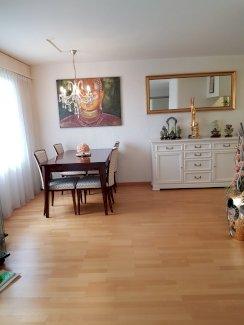 2.5 Zimmer Wohnung in URDORF - Gratisinserat.ch