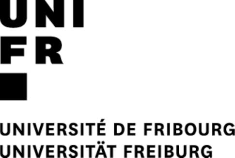 Teilnehmer*innen: Umfrage Produktbewertung (inkl. Verlosung) - Gratisinserat.ch