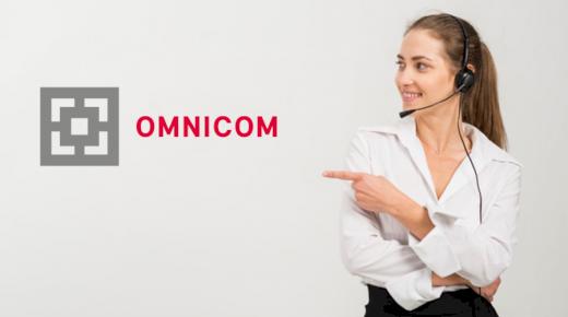 Call Center Agent 50 – 100 % / Quereinsteiger willkommen - Gratisinserat.ch