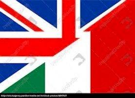Do you speak English e Italiano? - Gratisinserat.ch
