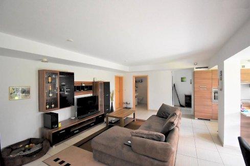 Wohnung 3 1/2 Zimmer in Castione bei Bellinzona zu vermieten  - Gratisinserat.ch