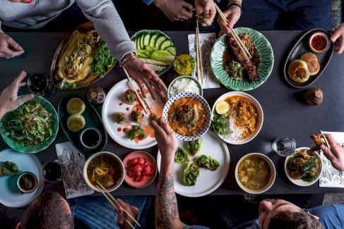 WANTED: Foodie Guides mit Passion für Kulinarik - Gratisinserat.ch