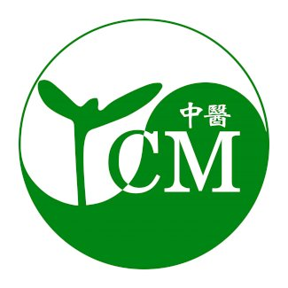 TCM Ärzten/TCM Therapeuten 100%