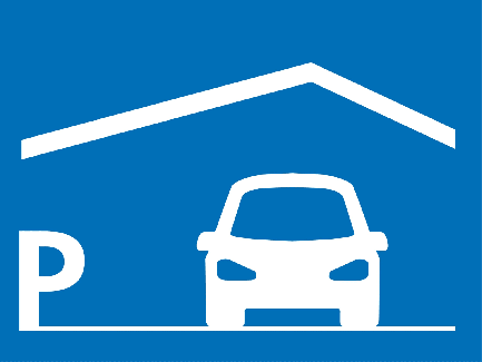Parkplatz oder Garage in Brissago - Gratisinserat.ch