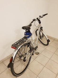 Flyer E Bike - Gratisinserat.ch