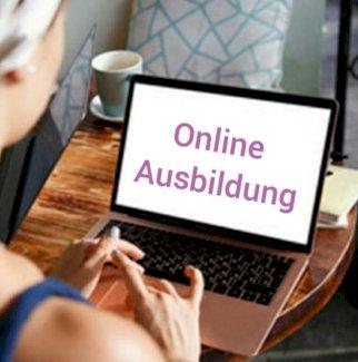 Online Ausbildung geistige Wirbelsäulenaufrichtung  - Gratisinserat.ch