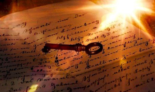 Ausbildung Akasha Chronik Reading - Gratisinserat.ch