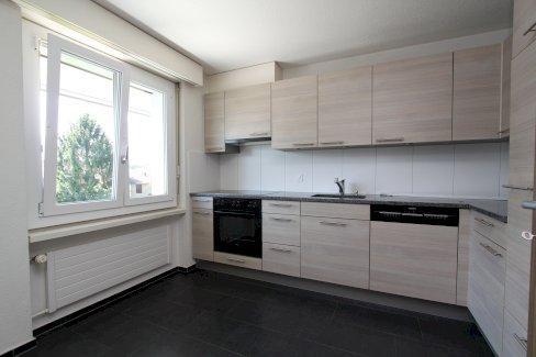Nachmieter gesucht für 3.5 Z. Wohnung in Heimberg - Gratisinserat.ch