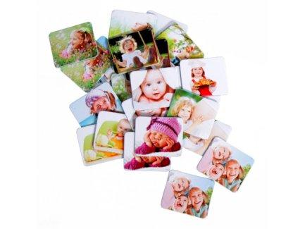 Memospiel, Erinnerungsspiel mit eigenen Fotos gestalten - Gratisinserat.ch