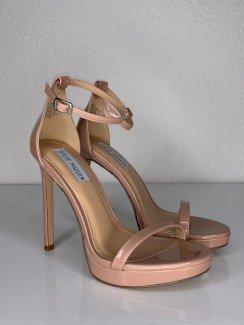 High Heels Shoppen - Gratisinserat.ch