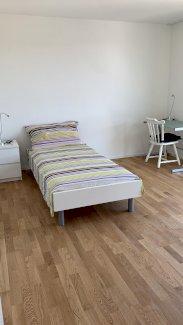 Ns Hotel Longstay: neuwertige möblierte Zimmer - Gratisinserat.ch