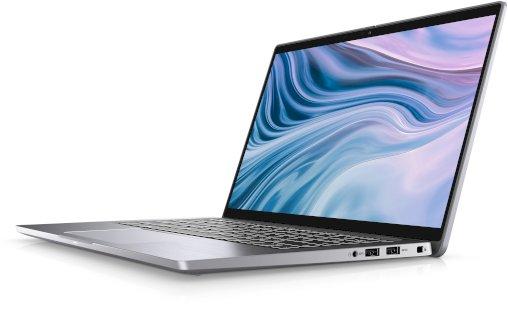 Dell Latitude 7410 (Neu) - Gratisinserat.ch