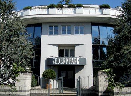 Auditorium | Projektraum | Sitzungszimmer  - Gratisinserat.ch
