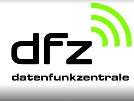 Telefonist/in Datenfunk-Zentrale Basel AG 80-100% - Gratisinserat.ch