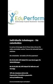 Günstige individuelle Weiterbildungen - Gratisinserat.ch