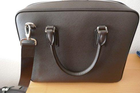 Tasche Pierre Cardin - Gratisinserat.ch