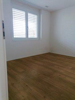 Wohnung vermieten 55 m²  - Gratisinserat.ch