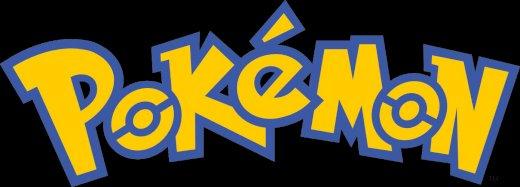 kaufe ihre Alten Pokémon karten