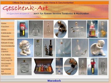 Diverse Artikel aus Geschäftsliquidation - Gratisinserat.ch