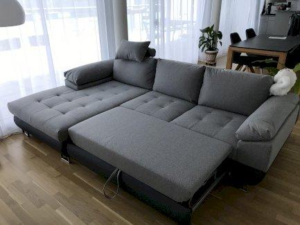 Neues Sofa - Gratisinserat.ch