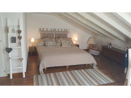 Gästezimmer - Gratisinserat.ch