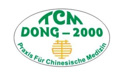 TCM Therapeut/in 80%-100% (Laufenburg)