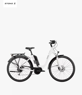 E-Bike Stoke zu Verkaufen - Gratisinserat.ch