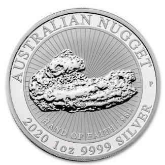 Silber Münzen Barren  - Gratisinserat.ch