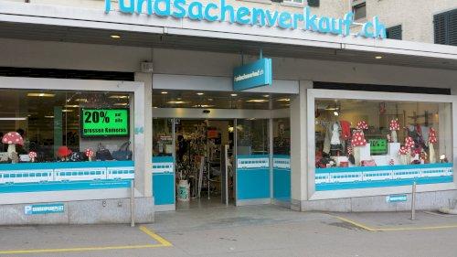 fundsachenverkauf.ch