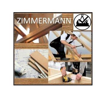 ZIMMERER (CH-Regionen) - per sofort/laufend  - Gratisinserat.ch