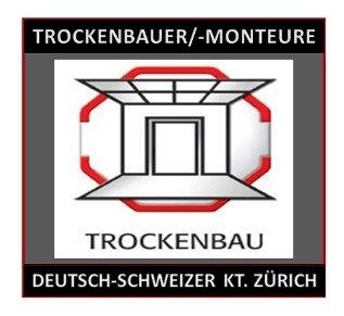 TROCKENBAUER/-MONTEURE (CH-Kt. Zürich) - per sofort - Gratisinserat.ch